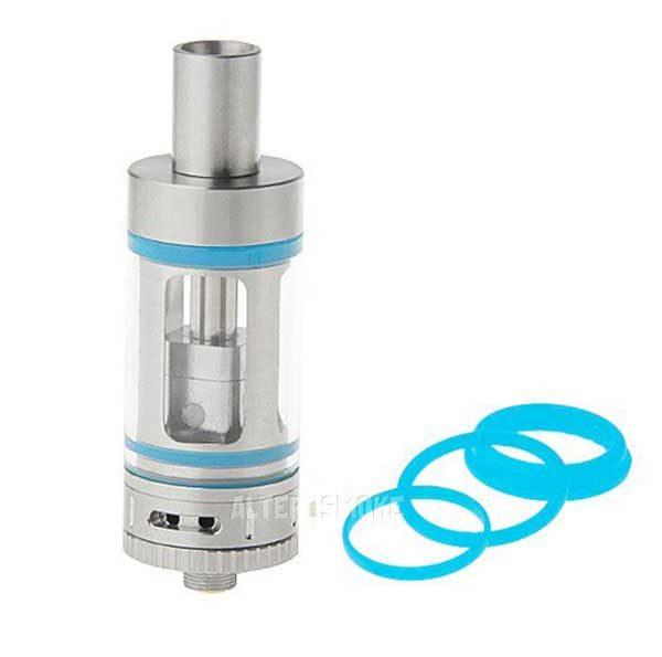 O-Rings Kanger Subtank mini (Μπλε)