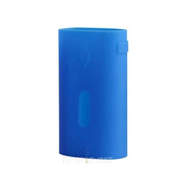 iStick 50W Θήκη Σιλικόνης (Μπλε)