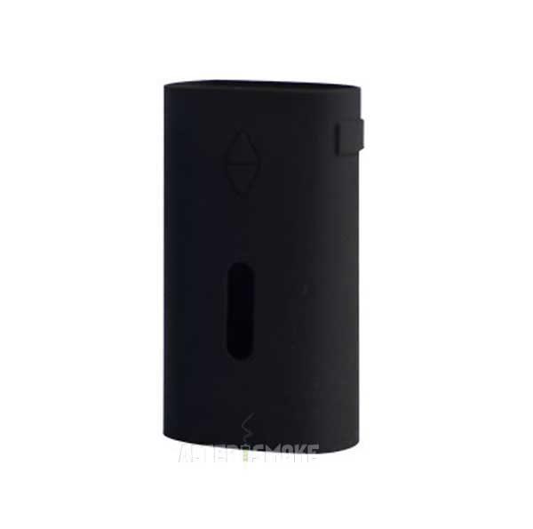 iStick 50W Θήκη Σιλικόνης (Μαύρο)