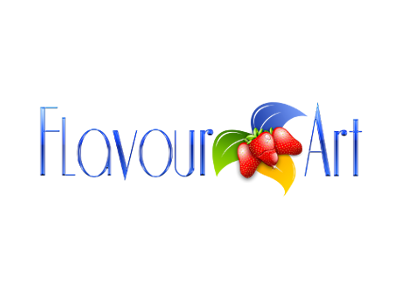 Flavour Art Base Traditional 10ml
