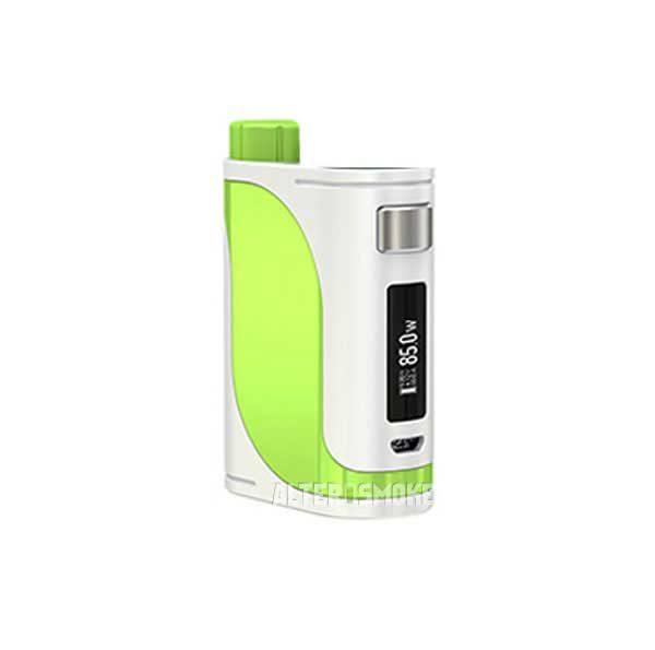 Eleaf iStick Pico 25 (Άσπρο / Πράσινο)