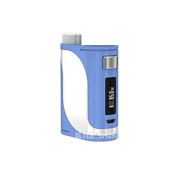 Eleaf iStick Pico 25 (Άσπρο / Μπλε)