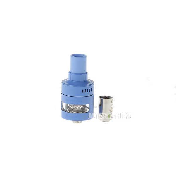 Joyetech Cubis Pro Mini (Μπλε)