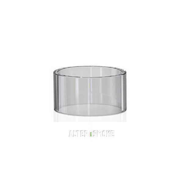 IJust NexGen Glass Short Ανταλλακτικό Γυαλί
