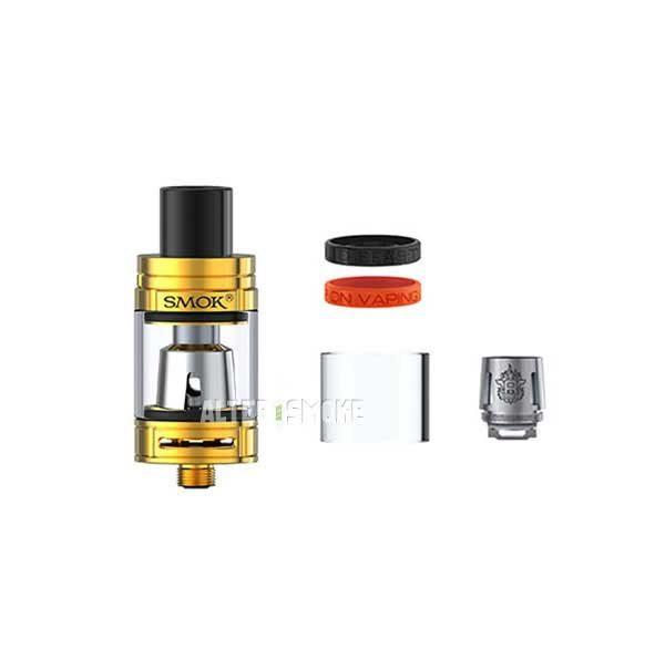 SMOK TFV8 (Χρυσό)
