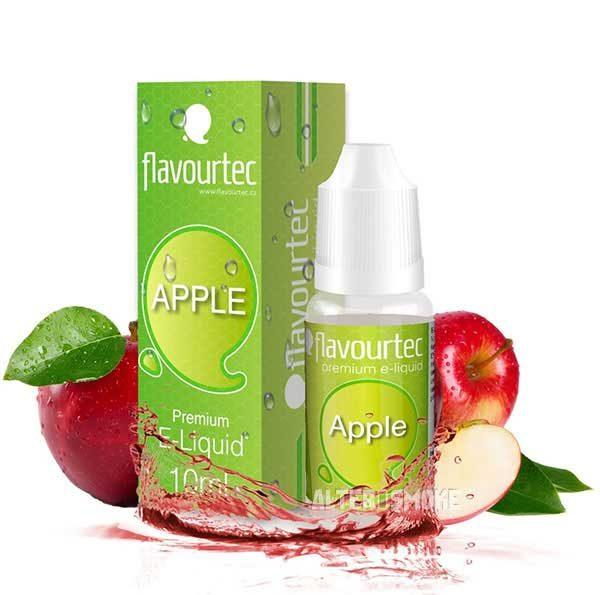 Flavourtec Apple