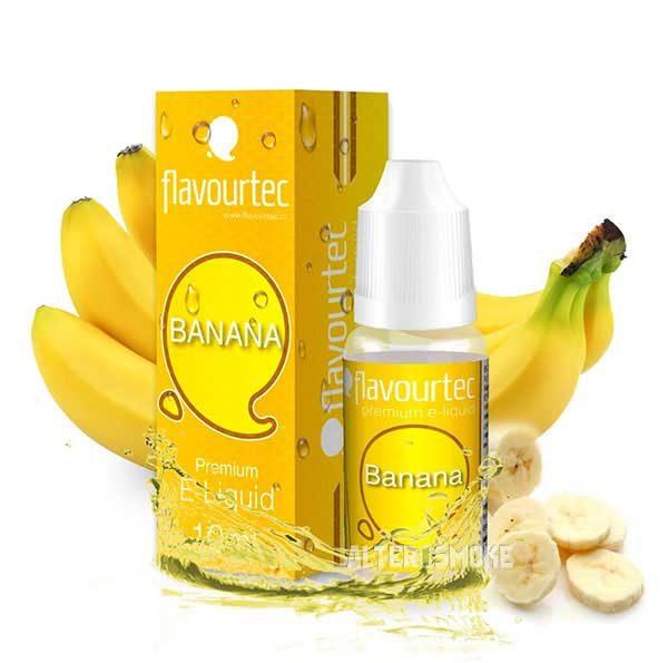 Flavourtec Banana