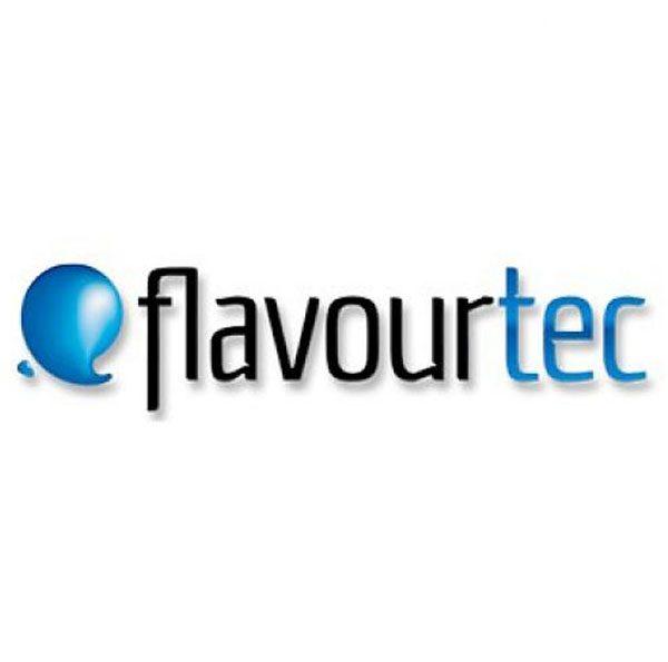 Flavourtec American Red (Mix Shake Vape)