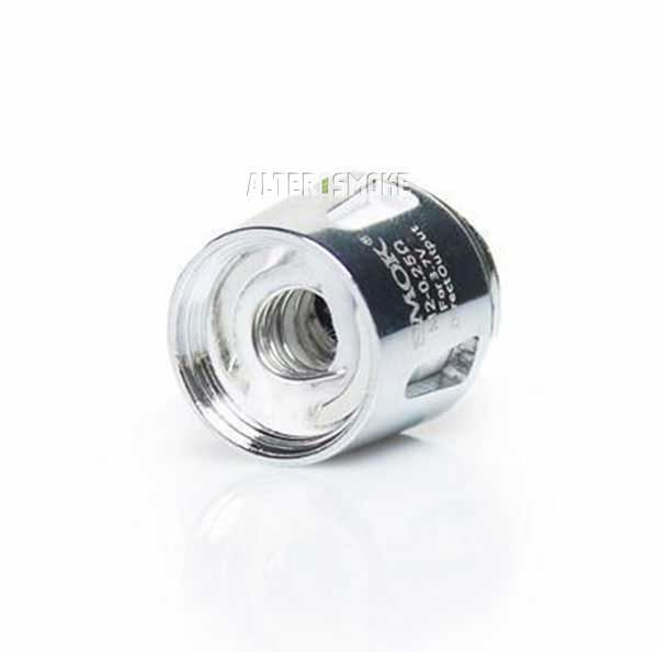 Κεφαλή SMOK V8 BABY-M2   (0.15 Ohm)