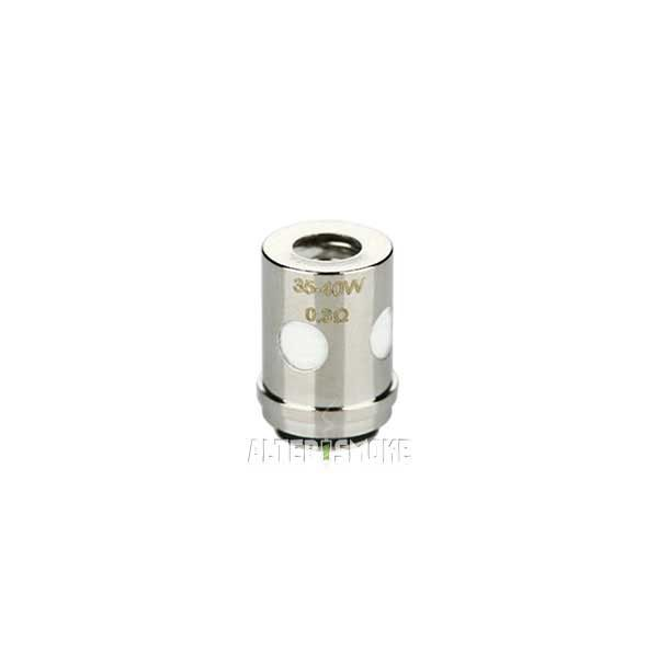Vaporesso Traditional EUC (0.3 Ohm)