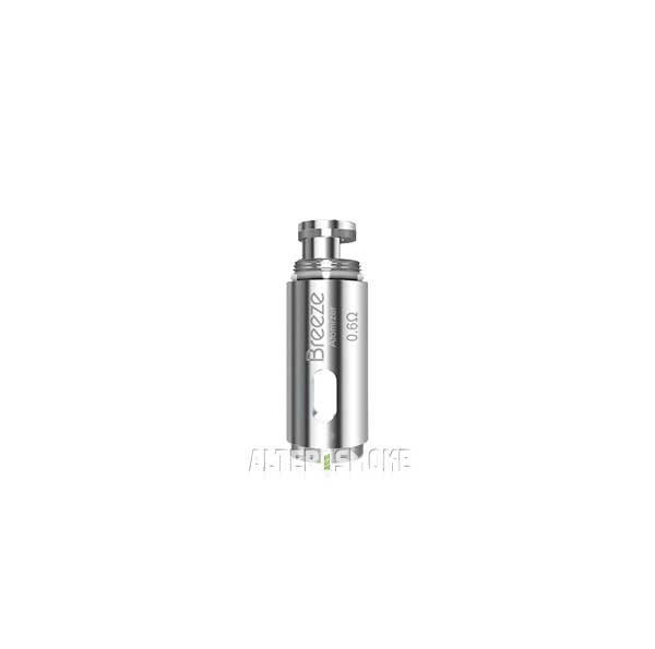 Κεφαλή Aspire Breeze (0.6 Ohm)