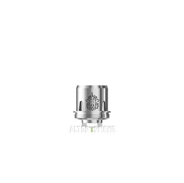 Κεφαλή SMOK TFV8 X-BABY M2 (0.25 Ohm)