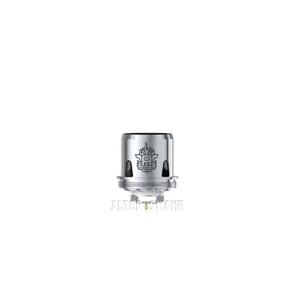 Κεφαλή SMOK TFV8 X-BABY X4 (0.13 Ohm)