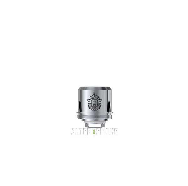 Κεφαλή SMOK TFV8 X-BABY T6 (0.2 Ohm)