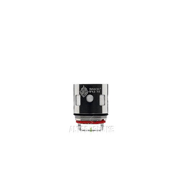 Κεφαλή SMOK TFV12 V12-T8 (0.16 Ohm)