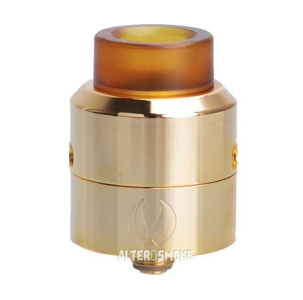 Vandy Vape Pulse 24 BF RDA (Χρυσό)