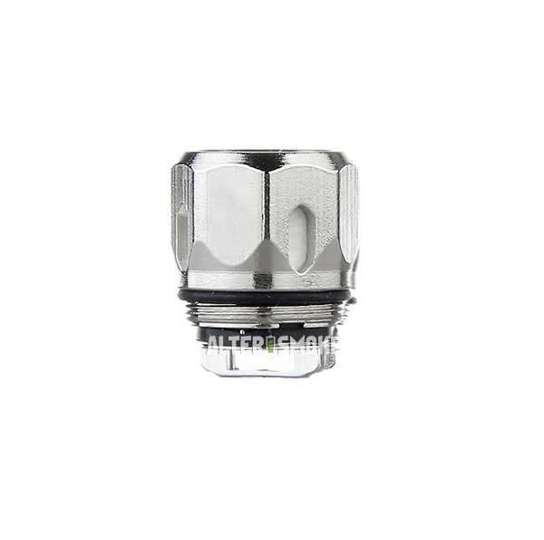 Κεφαλή Vaporesso GT6 (0.2 Ohm)