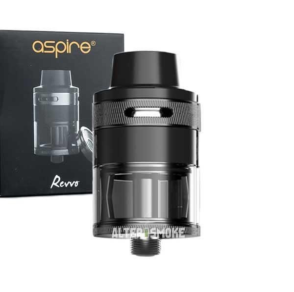 Aspire Revvo Tank (Γκρι)