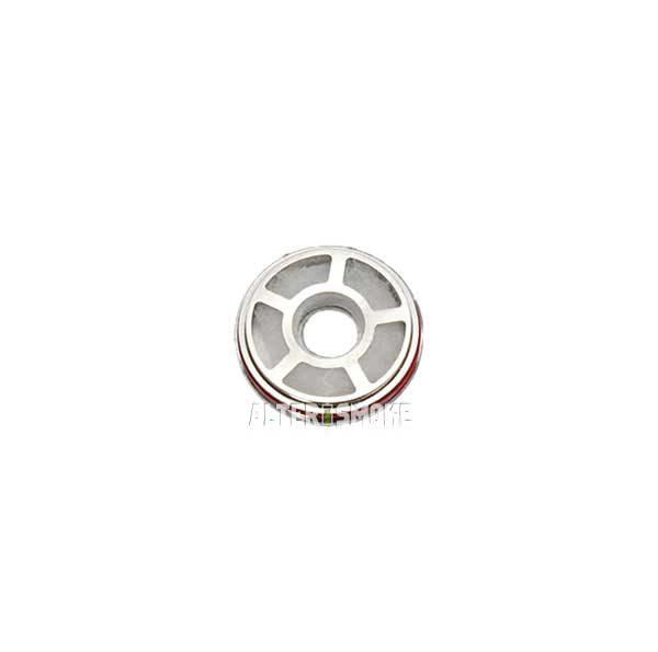 Κεφαλή Aspire Revvo Coils (0.10-0.16 Οhm)