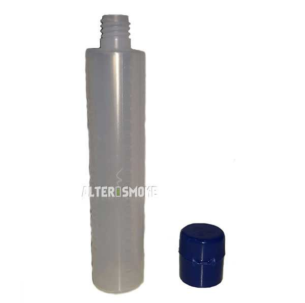Πλαστικό Μπουκάλι Flavour Art 40ml