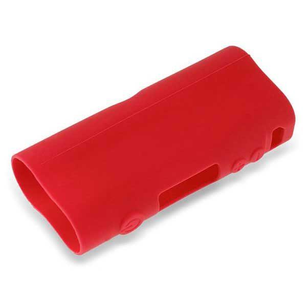 KBOX mini & SUBOX mini Θήκη Σιλικόνης (Κόκκινο)
