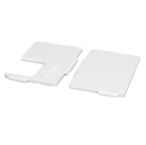 Vandy Vape Pulse BF BOX Panel (Άσπρο)