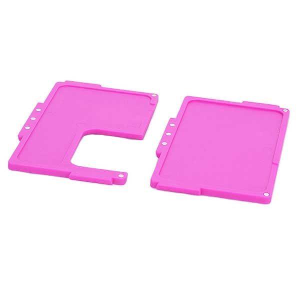 Vandy Vape Pulse BF BOX Panel (Μωβ)