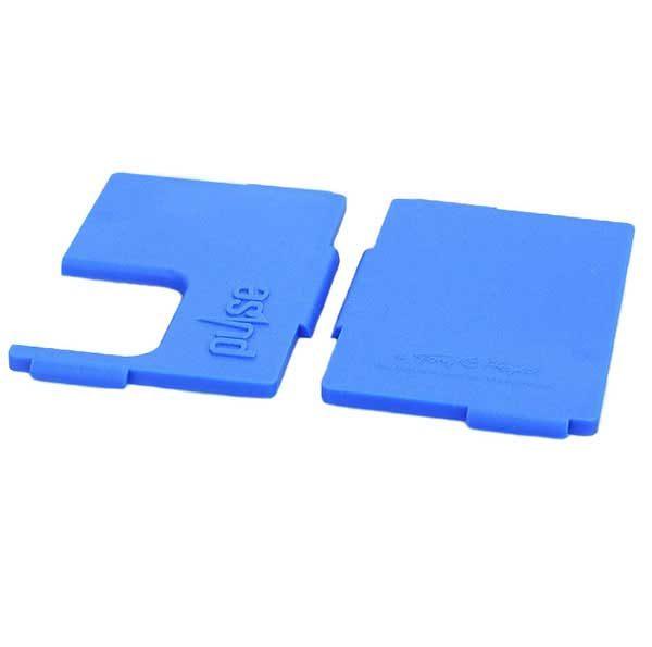 Vandy Vape Pulse BF BOX Panel (Μπλε)