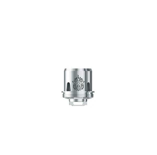 Κεφαλή SMOK TFV8 X-BABY Q2 (0.40 Ohm)