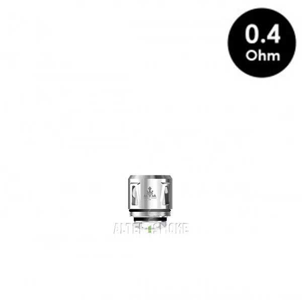 Κεφαλή SMOK V8 BABY-Q4 (0.4 Ohm)