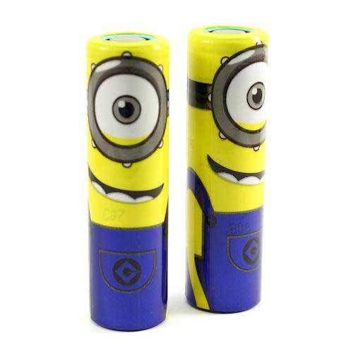 18650-heat-shrink-battery-wraps-minions-500x500 530x2x