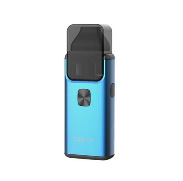 Aspire Breeze 2 AIO Kit - Μπλε