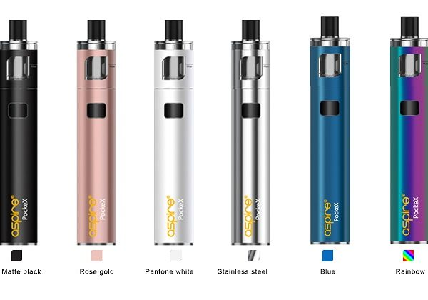 Aspire-Pockex-AIO-Style-Mod-All-Colours-600x420