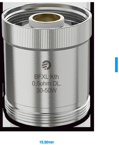 BFXL Kth 30-50 02