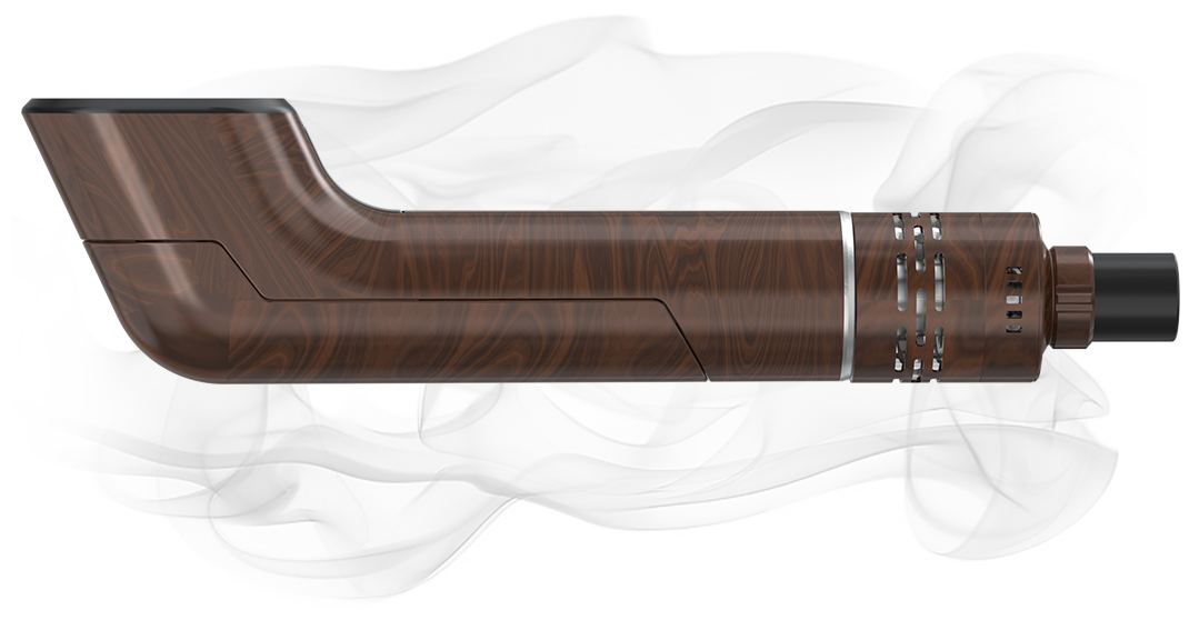 Elitar Pipe 04