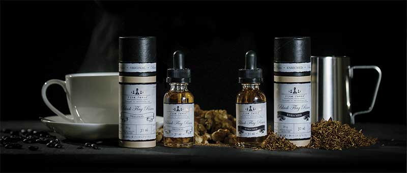 Five Pawns BFF Enriched banner