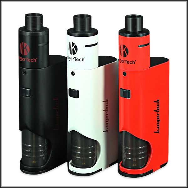 Kangertech-Dripbox-60w-Starter-kit