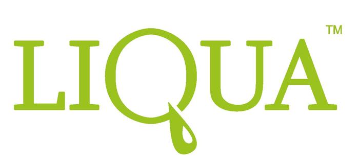 Liqua-logo