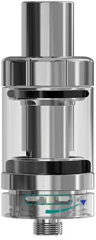 MELO-III-Atomizer 06