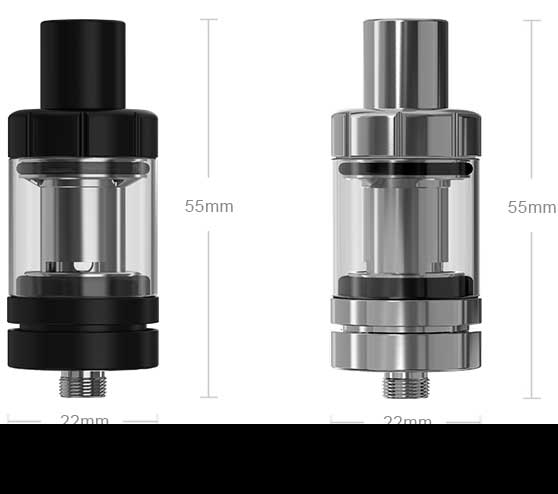 MELO-III-Mini-Atomizer 11