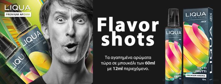 Screenshot 2018-09-14 Liqua Traditional Tobacco 12ml 60ml Bottle flavor