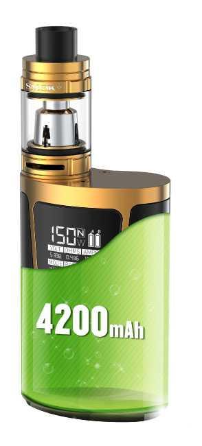 Smok-g150-04