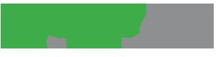 alterego-logo-2017