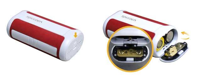 aspire-speeder-revvo-battery-install
