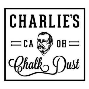 chalk-dust-300x300