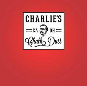 charlies-chalk-dust-banner