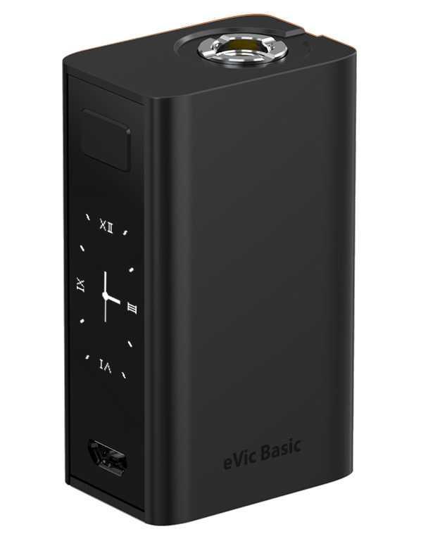 eVic-Basic 04