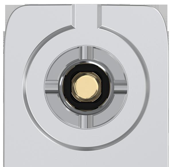 eVic Basic CUBIS Pro 14