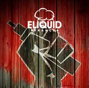 eliquid-france-banner