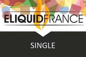eliquid-france-single 280x280